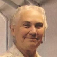 Charlotte M. Phillips
