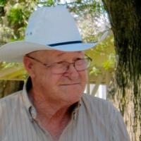 August Barney Staatz, Jr.