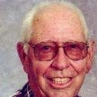 Dale Arthur Strothman